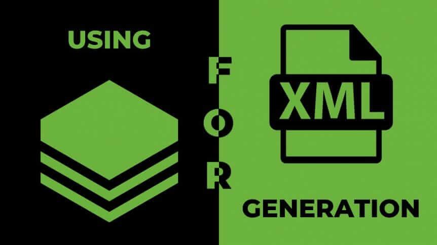 Spring Batch for XML