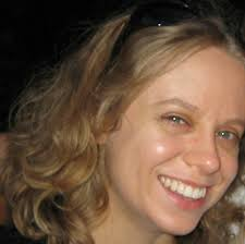 Adrienne Gessler