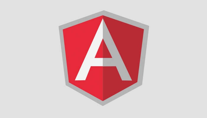A Test-Driven Development Introduction to Angular 2 – Part 2