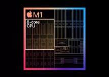 m1-logo-2