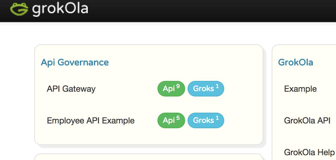 Auto-Publishing & Monitoring APIs With Spring Boot | Keyhole