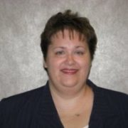 Cindy Turpin