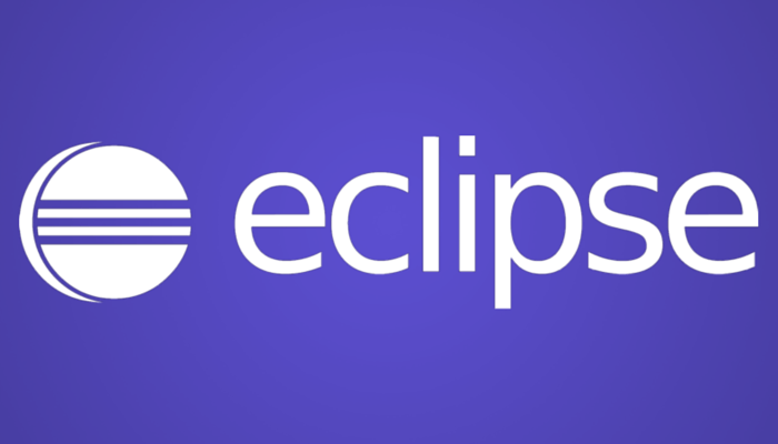 eclipse IDE