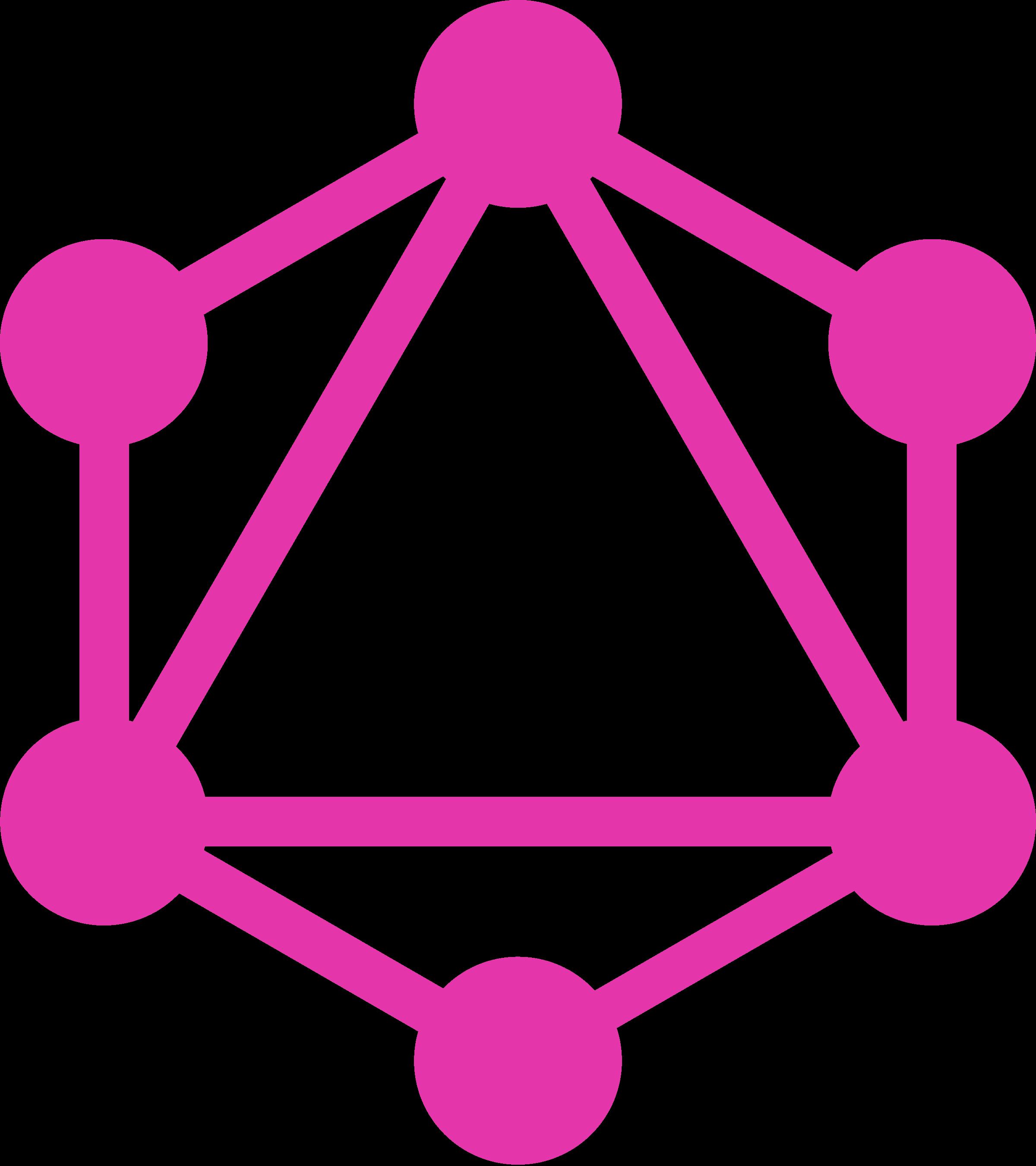 GraphQL Funadmentals