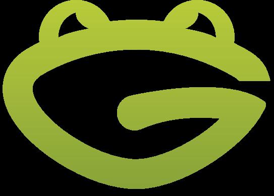 grokola-logo transparent