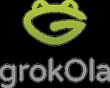 grokola-logo-vert-transparent-220x.png