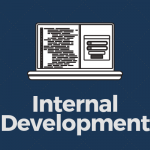 internaldevelopment
