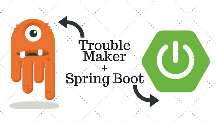 troublemakerspringbootlabs